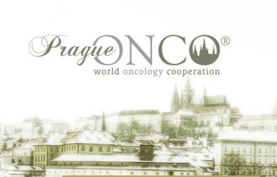 9. pražské medziodborové onkologické kolokvium